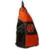 Onix Pro Team Sling Bag Orange/Black