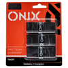 Onix Overgrip (package of 3)