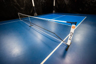 Must-Have Pickleball Accessories