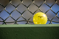 ONIX Pickleball Holiday Gift Guide
