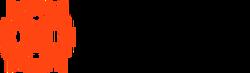 Onix Pickleball Canada