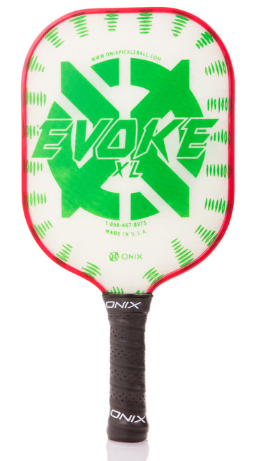 COMPOSITE EVOKE XL