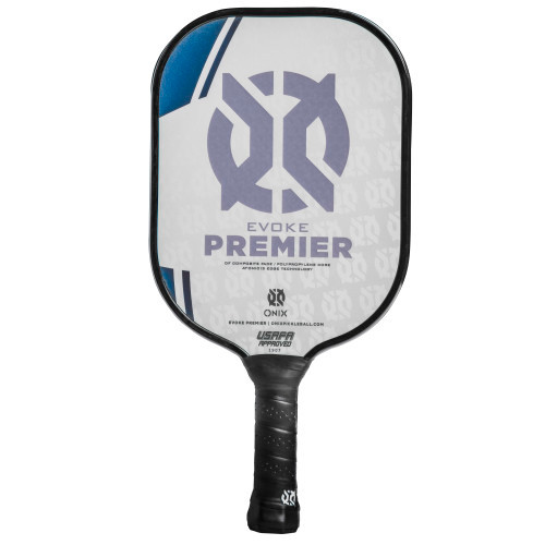 Evoke Premier Medium Weight Paddle