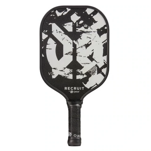 Onix Recruit V3 Paddle