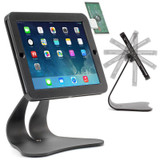 iPad Pro 12.9 POS Stand