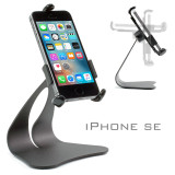 iPhone SE Stands and Mounts