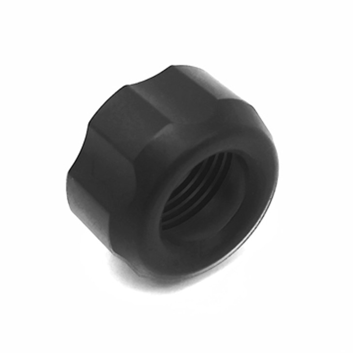 Pivot Nut is NOT compatibile with the Stabile PRO or Stabile Coil PRO without our proprietary industrial ball removal and installation process, please see Pivot Nut Service for Stabile PRO and Stabile Coil PRO.