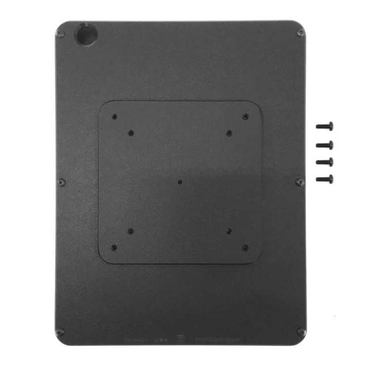 VESA Enclosure for iPad (75mm or 100mm)