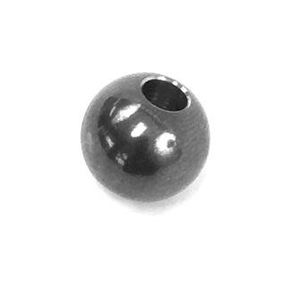 PED4-CH-BALL