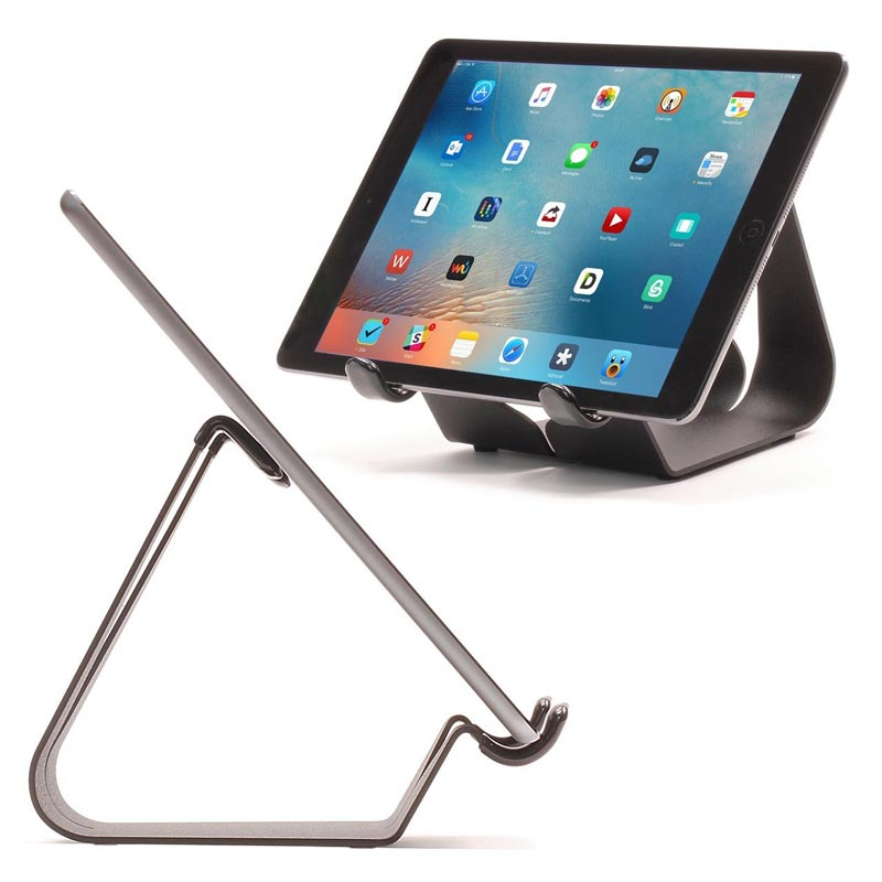 Incroyable ... Tablet IPad Pro Stand Simplex ...