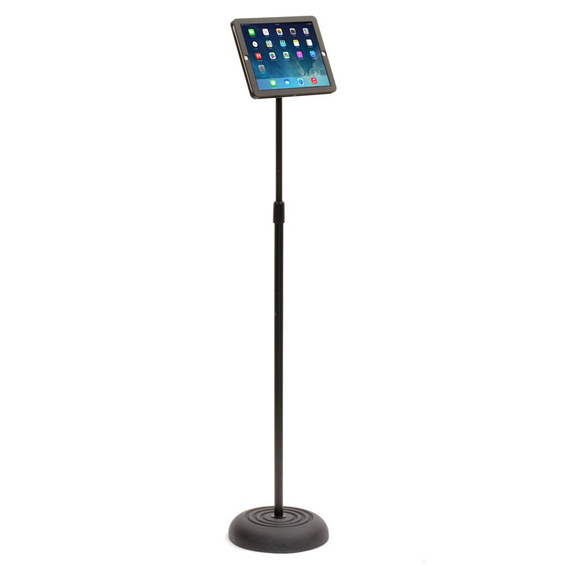 iPad Floor Stand Landscape