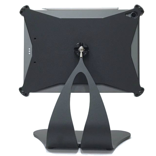 iPad POS Security Stand - EnCloz X
