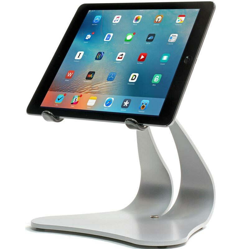 iPad PRO Stand - Stabile PRO Adjustable Stand Holder