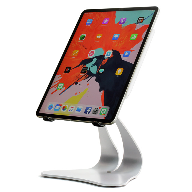 Cellphones & Telecommunications Reasonable Flexible Desk Tablet Stand Holder For Apple Ipad 2 3 4 9.7 2017 2018 Air 1 2 5 6 Pro 9.7 11 12.9 10.5 2018 2019 Mini 1 2 3 4 5 Chills And Pains