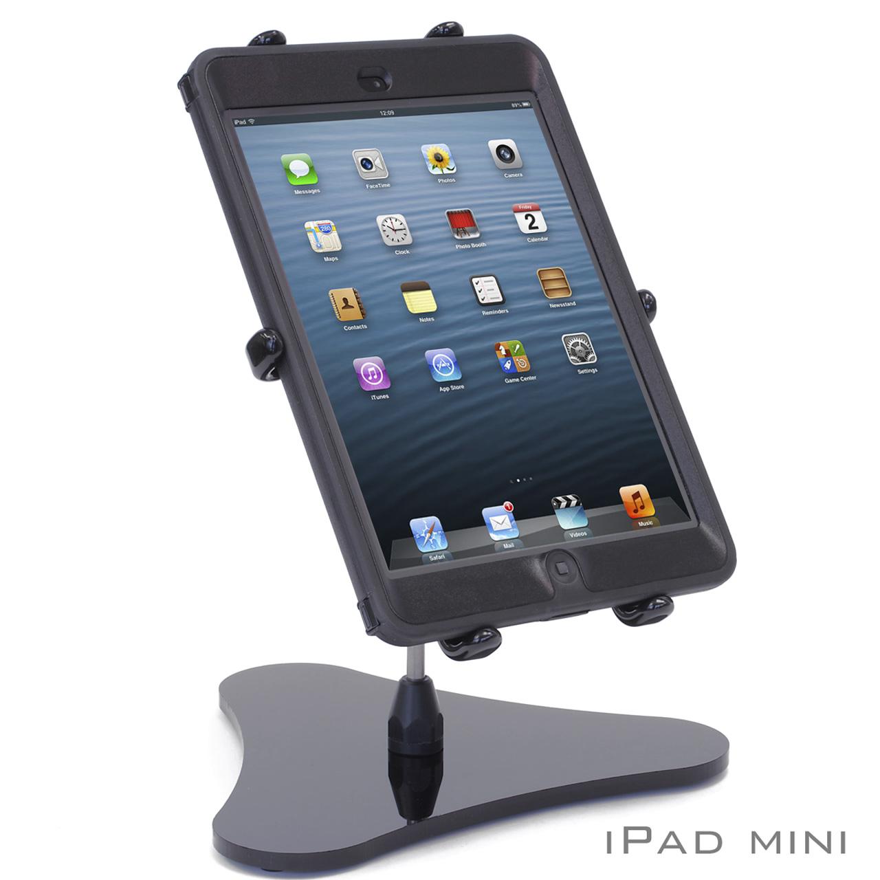 iPad mini Stand