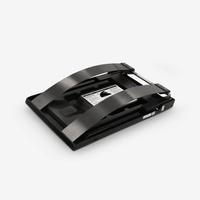 Wilson Spinal Frame Unit  WS- 9015 (Refurbished)