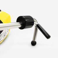 LS-3100-SR Lift Assist Leg Positioning System