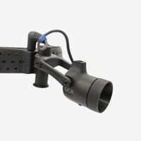 Stallion Chrome Headlight System - SHL-9600