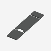 SC- 3220 - Standard Series Amsco 1080/2080 Cushion Set