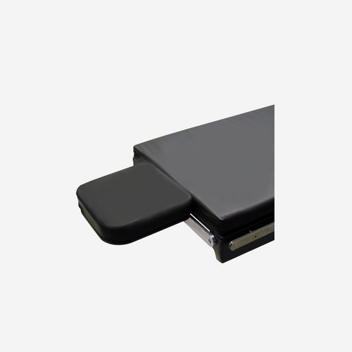NH-2130  Narrow Headrest for Amsco 3080/3085 tables