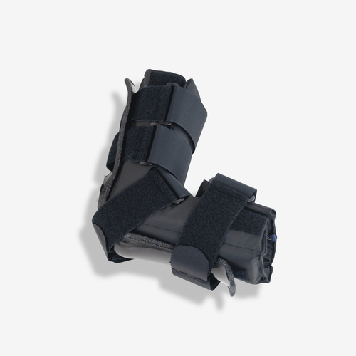 LS- 9950 - Orthopedic Traction  Boot Pads