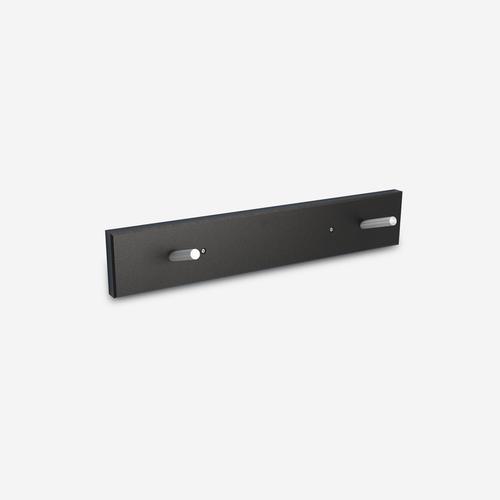 PT-2014 Slide Board Accessory for PT-2200