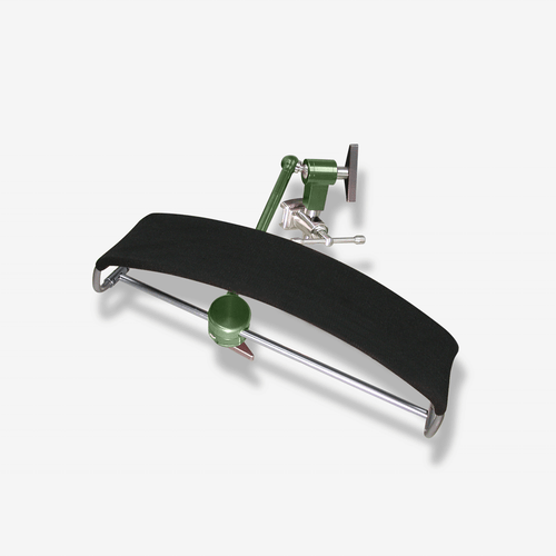 AS-7500  Kross Arm Support W/ 1 Roll of Kross Kloth