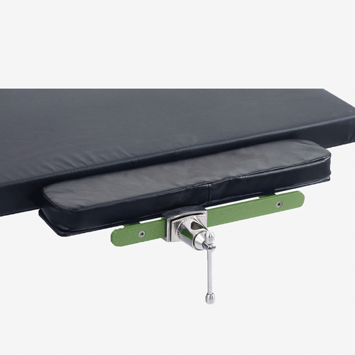 EX-2200  Table Width Extender