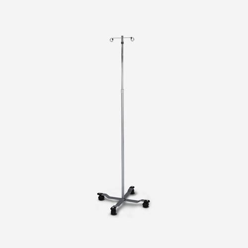 IVP-1200 Economy IV Pole