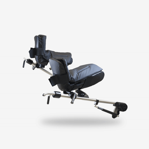 LS-3200 Lift Assist Leg Positioning System (Ultrafins)