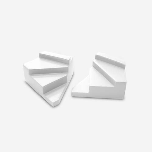 KC-6920 KOVA™ Finger Block Oblique Specialty Positioner