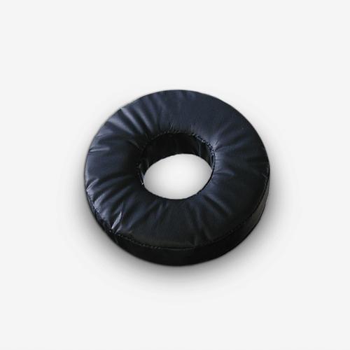 PP-5220 Large Head Donut