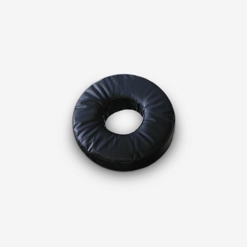 PP-5215 Medium Head Donut
