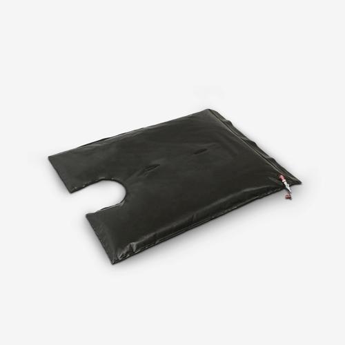 VP- Series Bean Bag Patient Positioner