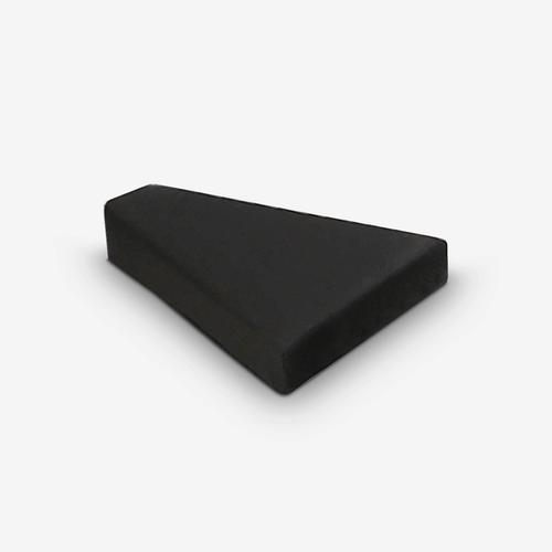 SC-3540-2 Triangle Pad for AMSCO Orthograophic II Cushion set