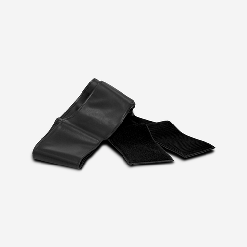 """PR-3920 Continuous Safety Strap 4"""" Wide"""