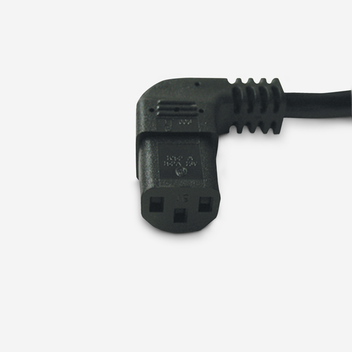 PRT-2170 Surgical Table Power Cords Left Hand Connector