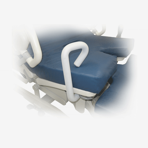 PRT-6708 - Labor Handle Grip for Hill-Rom Affinity Birthing Beds
