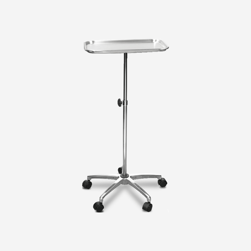 MS-1300 - Mobile Instrument Stand