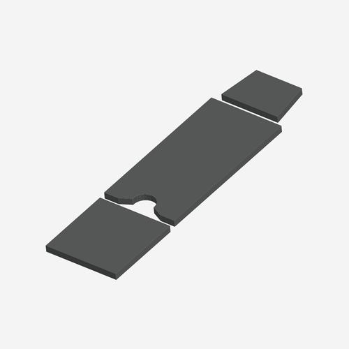 SC- 1320 - Standard Series Shampaine 1501/1502/1503/1505 Cushion Set