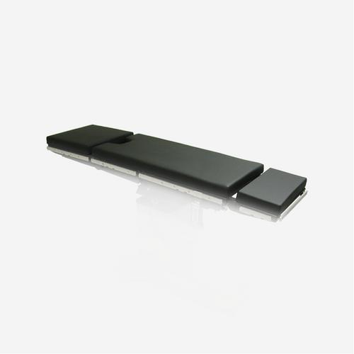 IGC- 1620 - Integra-Gel Series Shampaine Radi-Op 4800-5100 Cushion Set