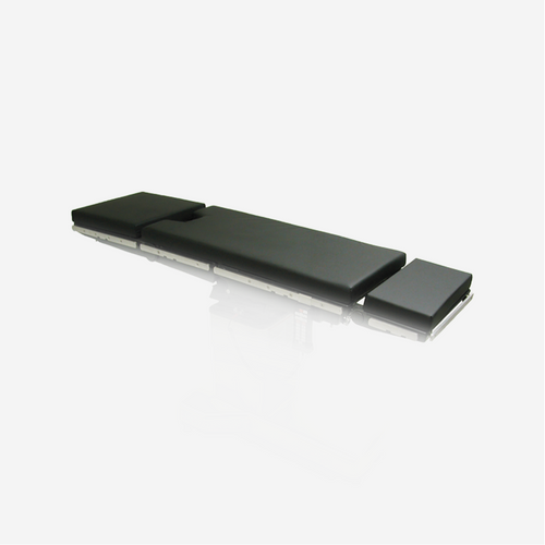 BCS- 3440 - Bariatric Comfort Series Amsco 1100 Uro/Endo Cushion Set