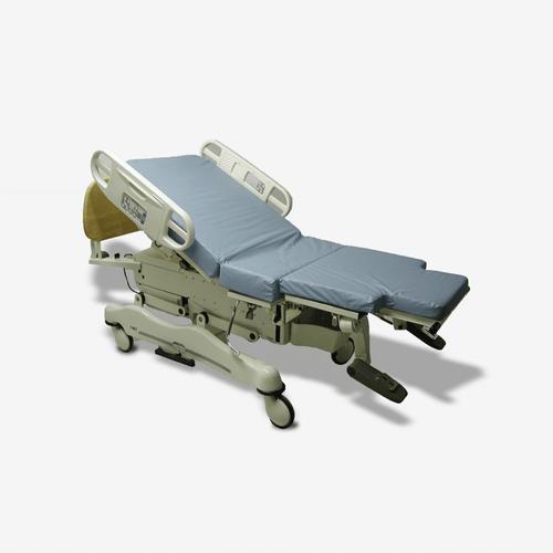 BBM- 4920 - Stryker 5010 Mattress Set
