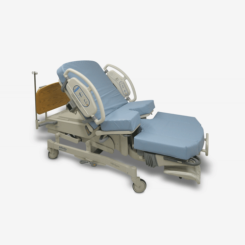 Childbirth And Delivery Equipment Birkova Products