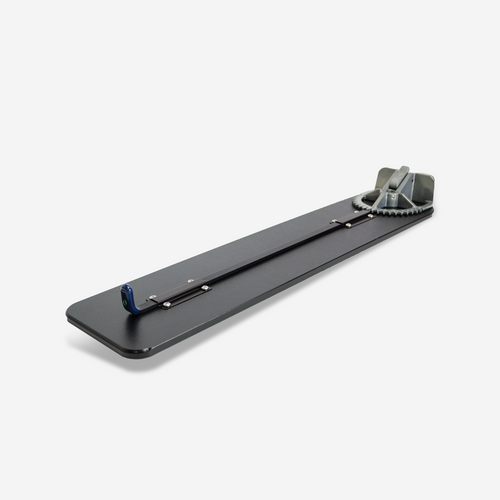 AS-4501 - Duralux Armboard