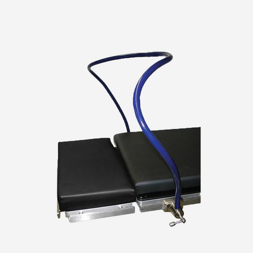 AN- 8000 - Flexible Anesthesia Screen