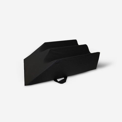 PP-2955 - Frogger | Vein Harvesting Leg Positioner w/ Mounting Strap