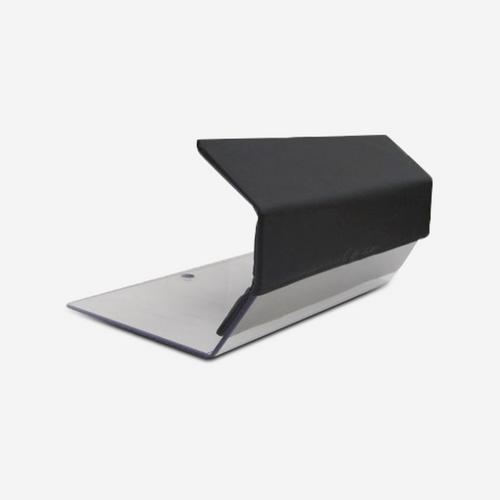 AS- 8200 - Standard Armguard w/Vinyl Soft Pad