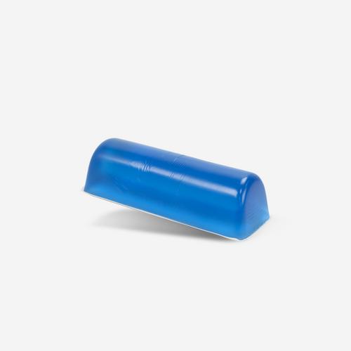 "GP- 4420 Flat Bottom Chest Roll (4"" x 12"" x 4"")"