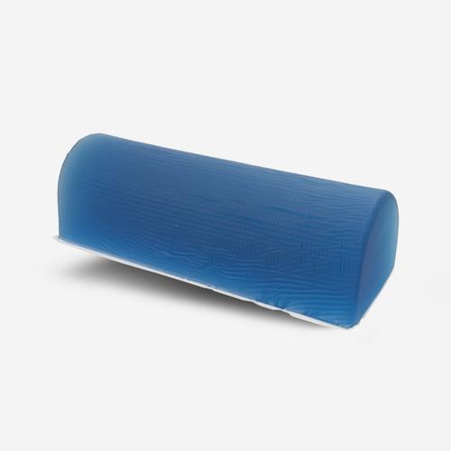 "GP- 4600 Flat Bottom Chest Roll (7"" x 20"" x 6"")"